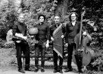 Kioomars Musayyebi Quartett