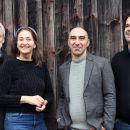 Divan Quartett
